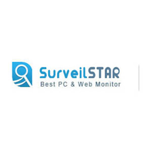 15% Off SurveilStar Single License Coupon Sale