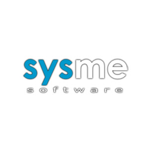 Sysme Networks