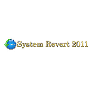 Exclusive System Revert 2011 Coupon Sale