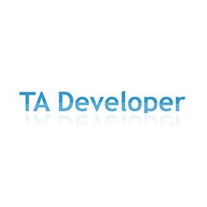TA Developer