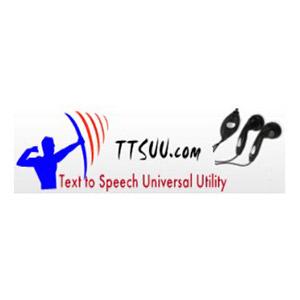 TTSUU Technology