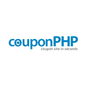 Hosting for couponPHP – 1 year – 15% Sale