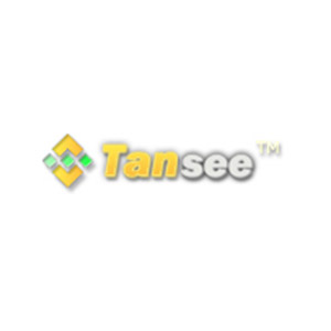 Tansee All in One Box Coupon – 25% OFF