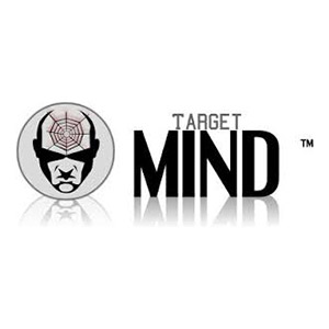 Target mind – TM Field Finder Coupon Discount