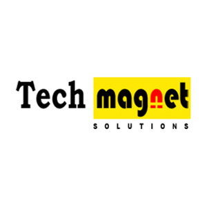 Techmagnet Solutions