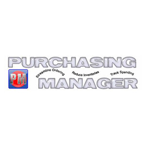 Purchasingprogram.com – Purchasing Manager Coupon Code