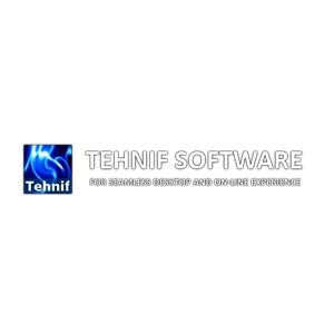 Tehnif Software