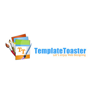 TemplateToaster Standard Edition – Exclusive 15 Off Coupon