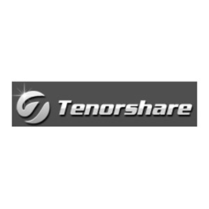 $5 Tenorshare iOS Data Recovery for Windows Coupon