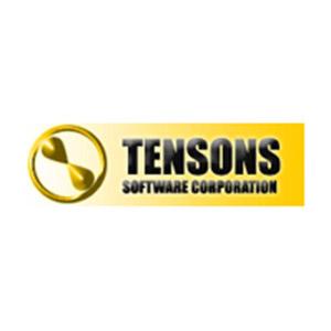Tensons Corporation