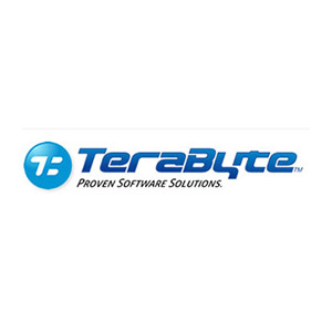 TeraByteUnlimited.com – TeraByte Bundle Coupon Code