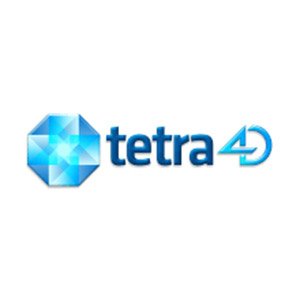 Tetra4D – 3D PDF Publish – Annual Maintenance Sale