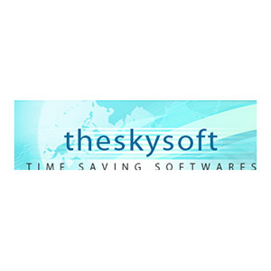 TheSkySoft – Web Data Miner Coupons