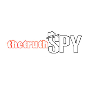 TheTruthSpy – Standard package – 1 month – Exclusive 15% Off Coupon