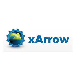 xArrow Software