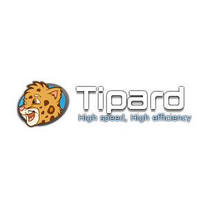15% Tipard iPad 2 Converter Suite discount Coupon Discount