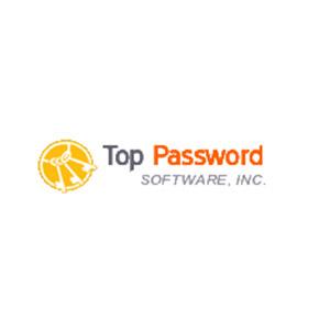 Top Password Software