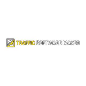 Traffic Software Maker