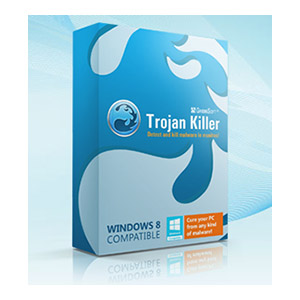 Trojan-Killer