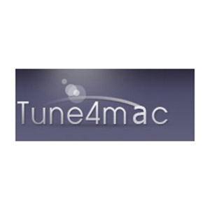 Tune4Mac M4P Converter Coupons