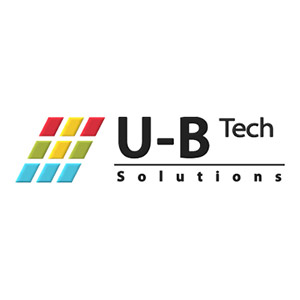 U-BTech Solutions Payment for order 8696116 Coupons