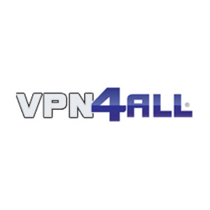 VPN4ALL-Mobile + Extra AV Protection (12 months) – 15% Off