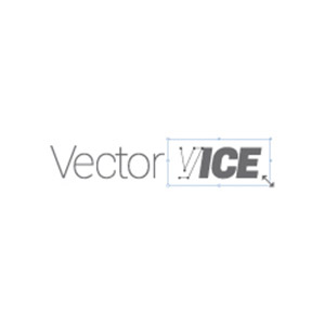 VectorVice.com