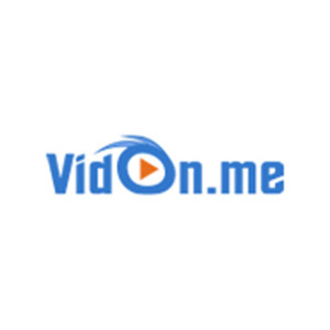 VidOn.me – VidOn.me Box E Coupon