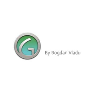 Gamedevhelper.com