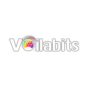 Voilabits Voilabits VideoEditor for Mac Coupon Sale