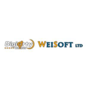 Weisoft Software wei-soft.com