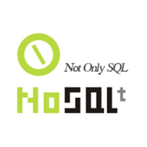 NoSQLt(TM) Professional Edition Coupon