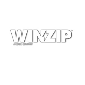 WinZip – Corel VideoStudio Pro X4 Coupon Deal