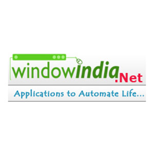 Window India Bundle Data Copy + Files Printer and Schedule Coupon Sale