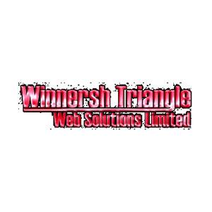 Winnersh Triangle