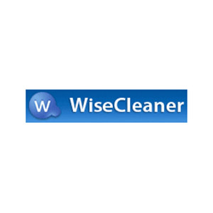 Wise Care 365 Pro (3 PCs License) Coupon Code – $8