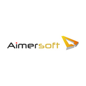 15% – Aimersoft DRM Media Converter