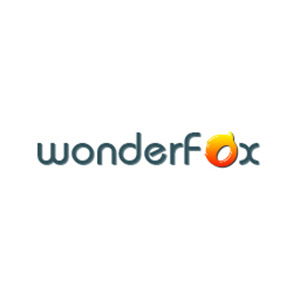 WonderFox DVD Video Converter – 1 Year License Coupon 15% Off