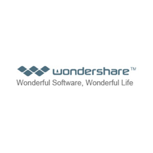 Wondershare Dr.Fone for iOS(Windows Version) Coupon – 5%