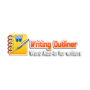Writing Outliner + MindVisualizer (WO Introductory Promo) Coupon Code 15% Off