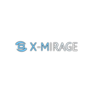 X-Mirage(PC) Coupons