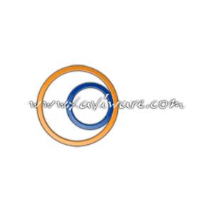 XaviWare Software