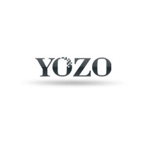 YOZO Office