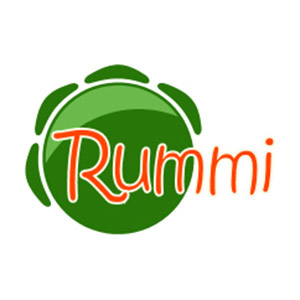 Rummi Personal Online Lifetime Coupons 15%