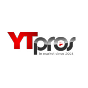 YTpros – Video Likes – 50 Coupon Code