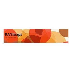 Raymaps.com