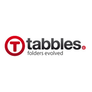 Tabbles Home Coupon