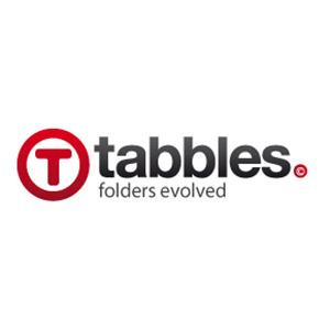 Tabbles