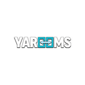 YArooms 499 Coupon