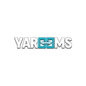 YArooms 499 Coupon